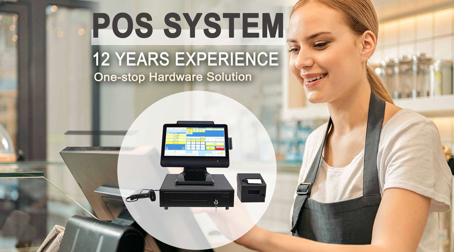 point-of-sale-pos-system